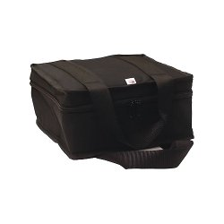 Anchor Audio - CC-100XL - Anchor Audio CC-100XL Carrying Case for Speaker System