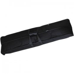 Anchor Audio - CC-550 - Anchor Audio CC-550 Carrying Case for Speaker Stand - Nylon