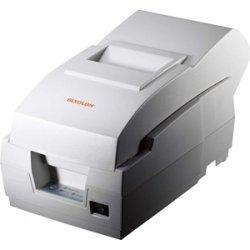 Bixolon / Samsung KPS - SRP-270A - Samsung SRP-270A Receipt Printer - 9-pin - 4.6 lps Mono - Serial