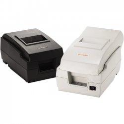 "Bixolon / Samsung KPS - SRP-270AUG - Bixolon SRP-270A Dot Matrix Printer - Monochrome - Desktop - Receipt Print - 4.6 lps Mono - 80 x 144 dpi - 4 KB - USB - Receipt, Plain Paper - 3.27"" Roll Diameter - 2.99"" Label Width"