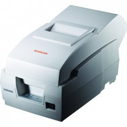 Bixolon / Samsung KPS - SRP-270DUG - Bixolon SRP-270D Dot Matrix Printer - Monochrome - 4.6 lps Mono - 80 x 144 dpi - USB