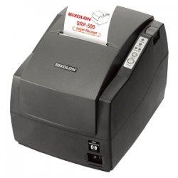 "Bixolon / Samsung KPS - SRP-500CG - Bixolon SRP-500CG Receipt Printer - 2.42"" Print Width - 13 lps Color - 208 dpi - Serial - 2.99"" Label Width"