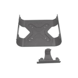 Wyse Technology - 920277-11L - S Class/C Class Dual Mounting Bracket