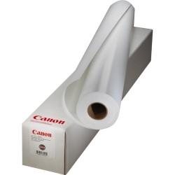 Canon - 8154A013AA - Canon Premium 8154A013AA Copy & Multipurpose Paper - 42 x 1968 - 80 g/m Grammage - Matte - 2 Roll
