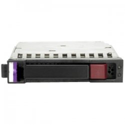 "Hewlett Packard (HP) - 507614-B21 - HP 1 TB 3.5"" Internal Hard Drive - SAS - 7200rpm - Hot Swappable"
