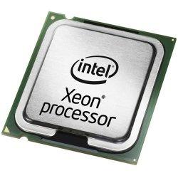 Cisco - N20-X00009 - Cisco Intel Xeon DP E5504 Quad-core (4 Core) 2 GHz Processor Upgrade - Socket B LGA-1366 - 1 MB - 4 MB Cache - 4.80 GT/s QPI - 64-bit Processing - 45 nm - 80 W - 168.8°F (76°C) - 1.4 V DC