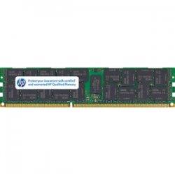 Hewlett Packard (HP) - 500662-S21 - HP - IMSourcing IMS SPARE 8GB DDR3 SDRAM Memory Module - 8 GB (1 x 8 GB) - DDR3 SDRAM - 1333 MHz DDR3-1333/PC3-10600