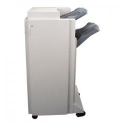 Lexmark - 15R0144 - Lexmark 3500 Sheets Finisher For X850E, X852E, X854E and W840 Printers - 3500 Sheet