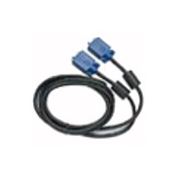 Hewlett Packard (HP) - JD904A - HP Antenna Cable - 50 ft