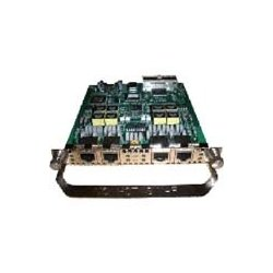 Hewlett Packard (HP) - JD541A - HP 4-Port Enhanced Serial MIM - 4 x Serial WAN