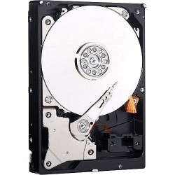 Hewlett Packard (HP) - JE402A - IPTCM 250GB SATA Spare Hard Disk Drive
