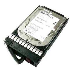 Hewlett Packard (HP) - JE408A - X3650 IPTIPM 146GB SAS Spare Hard Disk Drive