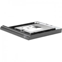 Hewlett Packard (HP) - JE401A - HP 160 GB Internal Hard Drive - SATA
