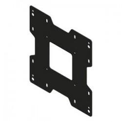 Peerless - ACC450 - Peerless-AV ACC450 Mounting Adapter - Black