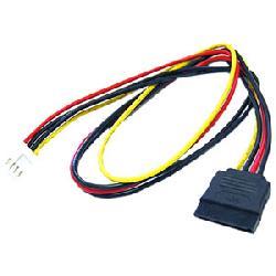 Bytecc - SATA-FDD-20 - Bytecc SATA-FDD-20 Adapter Cord