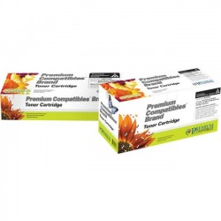 Other - TN250PCI - Premium Compatibles TN250PCI Toner Cartridge - Alternative for Brother - Black - Laser - 2200 Pages - 1 Pack