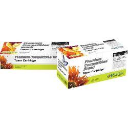 Other - 310-5401PCI - Premium Compatibles 310-5401PCI Toner Cartridge - Black - Laser - 6000 Pages - 1 Pack