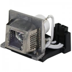 Battery Technology - VLT-XD430LP-BTI - BTI VLT-XD430LP-BTI Replacement Lamp - 230 W Projector Lamp - NSH - 2000 Hour
