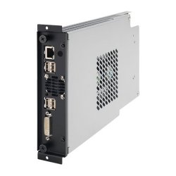 NEC - NET-SBC-01 - NEC Display NET-SBC-01 Digital Signage Appliance - Intel Atom 1.60 GHz - 2 GB DDR2 SDRAM - 120 GB HDD