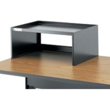 Da-Lite - 4195 - Da-Lite Advance DPL-MS Monitor Shelf