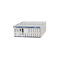 Adtran - 4200373L2#AC - Adtran Total Access 850 AC Router Chassis - 10 x Expansion Slot - 1 x 10Base-T Network LAN
