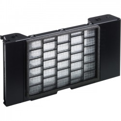 Panasonic - ETACF310 - Panasonic ETACF310 Air Filter - For Projector