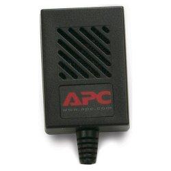 APC / Schneider Electric - SUVTOPT007 - APC Smart-UPS VT Battery Temperature Sensor - Black