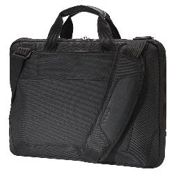Everki - EKB424 - Everki EKB424 Carrying Case (Briefcase) for 16 Notebook - Black - Nylon - 11.8 Height x 2 Width x 15.9 Depth