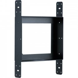 AMX - FG038-11 - AMX CB-TP5i Mounting Box for Touchscreen Monitor - 5 Screen Support