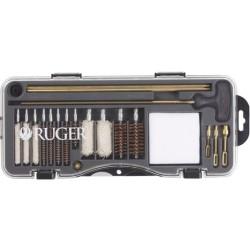 Ray Allen - 27826 - Allen Ruger Rifle/Shotgun Cleaning Kit