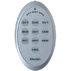 Gefen Audio and Video Accessories