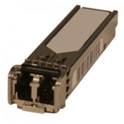 Promise Technology - VTESFP4G - Promise 4Gb Fibre Channel SFP - 1 x Fiber Channel