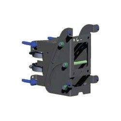 Ruckus Wireless - 902-0165-0000 - Ruckus Wireless Mounting Bracket for Wireless Access Point