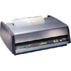 Printek - 92358 - Printek PrintMaster 860 862 Dot Matrix Printer - Monochrome - 18-pin - 530 Mono - 240 x 72 dpi - Parallel - Serial - Ethernet