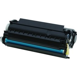 Printronix - 062415 - Printronix 062415 Toner Cartridge - Black - Laser - 17000 Pages