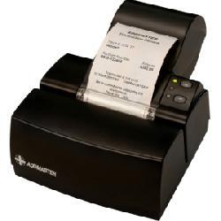 Addmaster.com - IJ7202-2V - Addmaster IJ7200 Inkjet Printer - Monochrome - Desktop - Receipt Print - 2.75 Print Width - 14 lps Mono - 300 x 288 dpi - USB - 3 Label Width