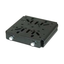 First Mobile Technologies - FM-UNIV-ADPT - Universal Mounting Plate Adapter
