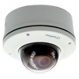 GeoVision - 84-VD220-D01U - GeoVision GV-VD220D Network Camera - Color, Monochrome - 1920 x 1080 - 3.3x Optical - CMOS - Cable - Fast Ethernet