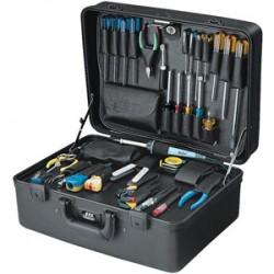 Black Box Network - FT103A-R2 - Black Box Voice/Data Tool Kit
