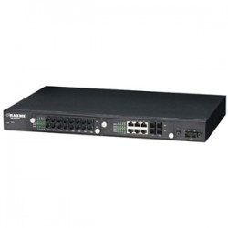 Black box network lb9215a black box lb9215a express for Express modular pricing