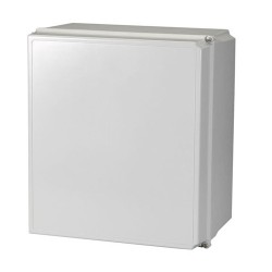 Black Box Network - RM100A - Black Box Wireless Wallmount - Light Gray
