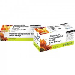 Other - CE262ARPC - Premium Compatibles CE262ARPC Toner Cartridge - Alternative for HP - Yellow - Laser - 11000 Pages