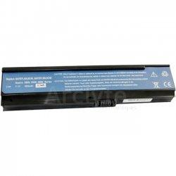 Arclyte - N00035 - Arclyte Acer Batt Aspire 3030 ; Aspire 3050 - 5200 mAh - Lithium Ion (Li-Ion) - 11.1 V DC