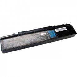 Arclyte - N00215 - Arclyte Toshiba Batt DynaBook Qosmio F20-573LS - 5200 mAh - Lithium Ion (Li-Ion) - 11.1 V DC