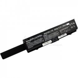 Arclyte - N00040 - Arclyte Dell Batt Studio 17 ; Studio 1735 - 7800 mAh - Lithium Ion (Li-Ion) - 11.1 V DC