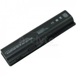 Arclyte - N00379 - Arclyte HP Batt Compaq Presario CQ40-100CTO - 5200 mAh - Lithium Ion (Li-Ion) - 10.8 V DC