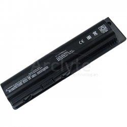 Arclyte - N00380 - Arclyte HP Batt CQ40-100 CTO; CQ40-101AU; CQ40-1 - 8800 mAh - Lithium Ion (Li-Ion) - 10.8 V DC