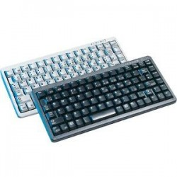 Protect Computer Products - CH651-86 - Protect Cherry ML4000 / PPMUS G84 4100 Keyboard Covers - Keyboard - Polyurethane