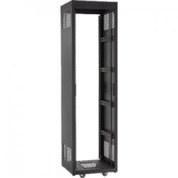 Chief - NE1F2023 - E1 Enclosed Rack, 20u, 23 Deep