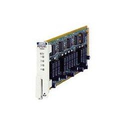 Adtran - 1180408L1 - Adtran Total Access 1500 Quad R-POTS Access Module - 4 x POTS